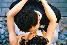 Idei de poze la nunta