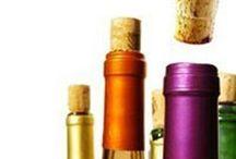 Wine training / Wijnopleidingen / Wine training most Dutch (sorry)