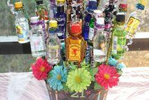Adult birthday gift ideas!!!