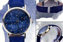 Costellazioni / #stelle  #Costellazioni #orologo