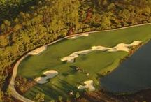 Naples & Ft. Myers, Florida Golf Courses