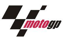 MGP Logo Art