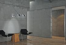 Leucos Studio Collection / Flecha, Beamer. www.leucos.com