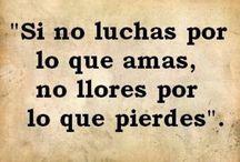 Luis Adrian