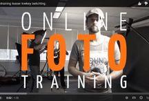 OFT   onlinefototraining.nl / Online foto training #OFT