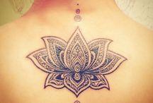 Beautiful Ink / Tattoo beauty