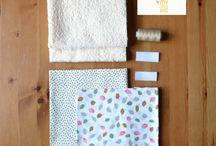 - Kits de Couture by My Little Bag -