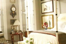 Perfect Master Suite / by Kelly Blankenship
