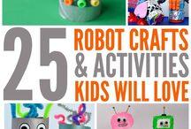 KidSmart workshops