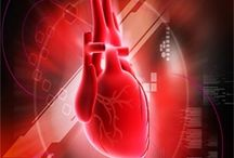 SAJ Cardiology (SAJC) / Scholarena Journal of Cardiology (SAJC) is a multidisciplinary peer reviewed journal which covers different aspects in the study of cardiology and its related fields, especially current research, new concepts, novel methods, new therapeutic agents.
