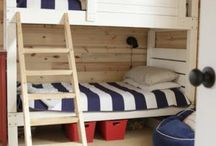 Briggs' Room