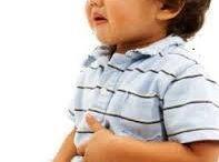 Obat Diare Mencret Tradisional Untuk Anak