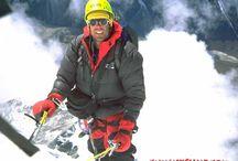 Mount Everest Foundation Fundraising - www.FundraisingLectures.org / Mount Everest Foundation Fundraising - www.FundraisingLectures.org