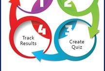 quiz making software
