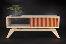 Archi - mobilier