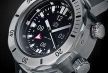Watch_diver