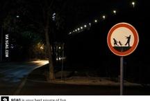 Streetart... B-)