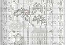 Blackbird design pattern
