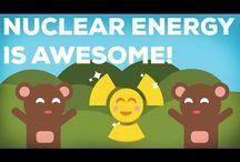Energía e ingeniería en el aula