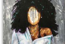 black women magic