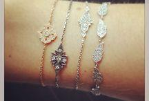 jewels&co