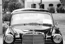 Fotóim-Járművek / Amatőr fotóim gyűjteménye járművekről