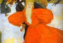 peinture de Bonnard