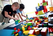 Education / Articles, ideas and activities about children's education.