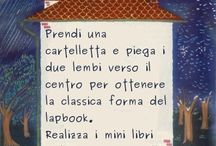laapbook