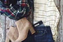 Plenty Clothes Lovers