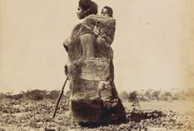 Australia's First Peoples