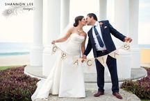 Thank you Wedding