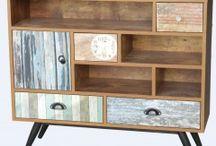 Buy Indoor Furniture Online / Buy the lattest Indoor Furniture Online at Channel Enterprised