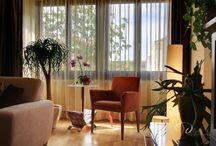 Nappali - saját tervezés - living room - own design / lakberendezés, belsőépítészet, interior design