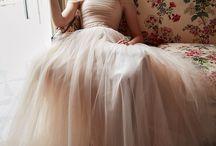 Brides bdhln
