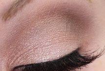 Skincare & make up