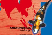 kajau-shop Buecher & E-Books - Ideen & Tipps & Produkte