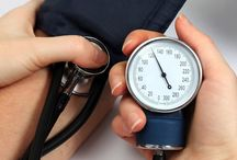 Hypertension and Heart disease