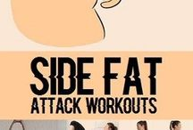 Sidor fet rörelse