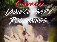 Welcome to The Smexy Romance Blog hop me and 21 other authors are participating in.