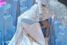 Gaga♥