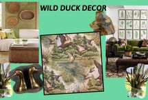 Davina's instant creative home decor palettes / Davina will be sharing her creative home decor palettes , be instantly ready to share her ideas for your home...