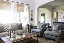 Anacapa living room