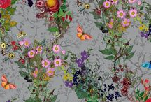 FEELING: Floral