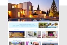 Client Websites