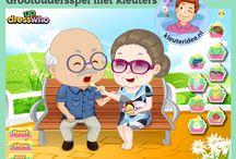 opa en oma kbw