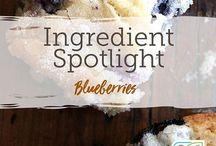 Ingredient Spotlight