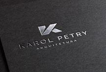 Logo inspirações