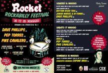 Events & Parties / Event, festival, exhibition, concert, party, feast, jamboree...