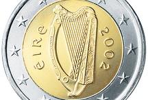Ireland / by brian e.